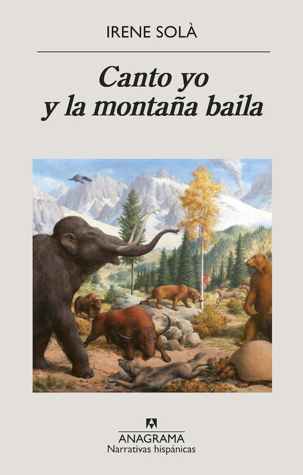 NH629_Canto yo y la montaña baila.indd